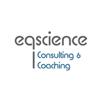 EQscience - Consulting and Coaching