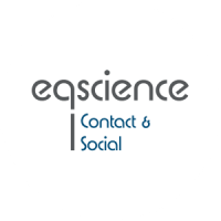 EQscience - Contact and Social