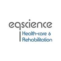 EQscience - Health Care and Rehabilitation