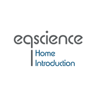 EQscience - Home-Introduction