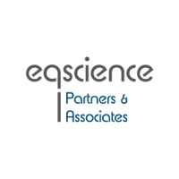 EQscience - Partners and Associates