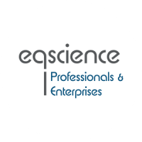 EQscience - Professionals and Enterprises
