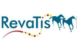 Revatis
