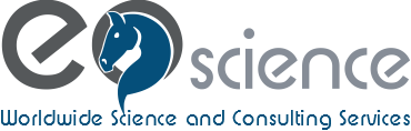 EQscience - Worldwide Science and Consulting Services