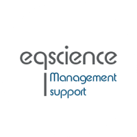 EQscience - Management Support