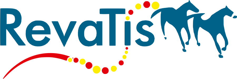 Revatis - a global concept in regenerative veterinary medicine