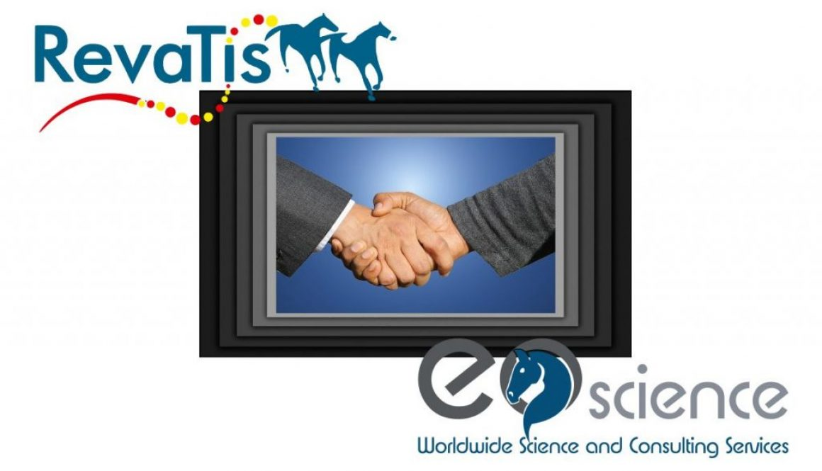 Revatis Contract Featured Image